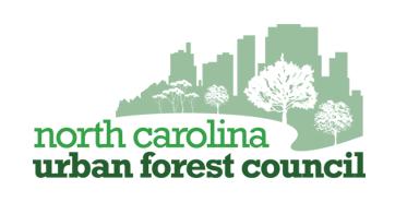North Carolina Urban Forest Council