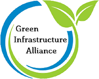 Green Infrastructure Alliance