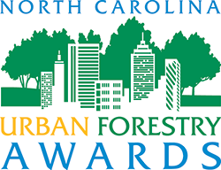 NC Urban Forestry Awards Program