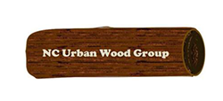 NC Urban Wood Group