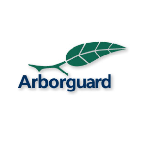 Arborguard Tree Experts