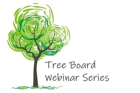 Tree Board Webinars