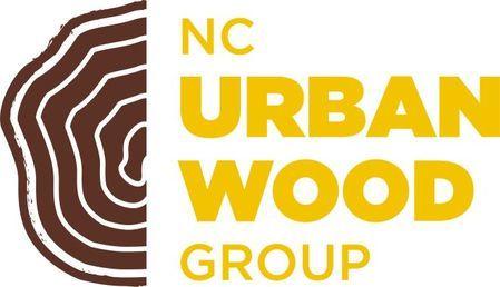 NC Urban Wood Group